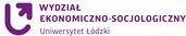 logo_EK-SOC_pl.jpg