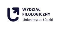 logo_filolog_ul_h_pl_rgb_R.jpg