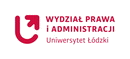 wpia_transparent_pl1.png